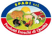 logo-spadi-srl